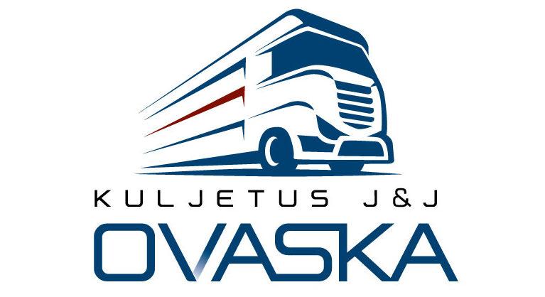 Kuljetus J & J Ovaska Oy